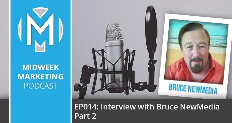 midweek-marketing-podcast-episode-014